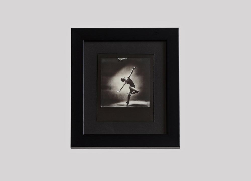 Polaroid Frame 02.jpg