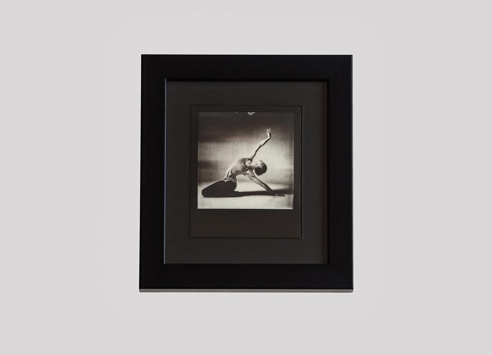 Polaroid Frame 03.jpg