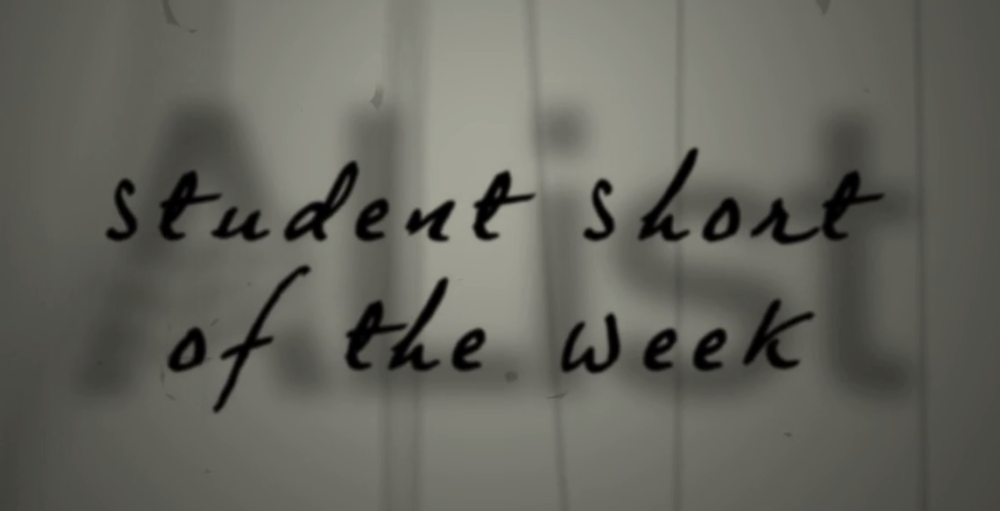 Student Shorts