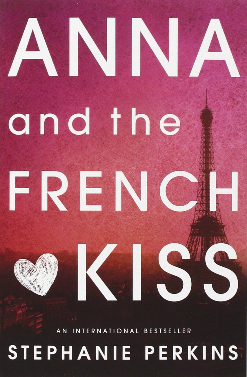 anna&thefrenchkiss.jpg