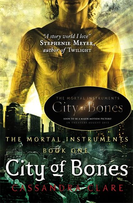 cityofbones.jpg