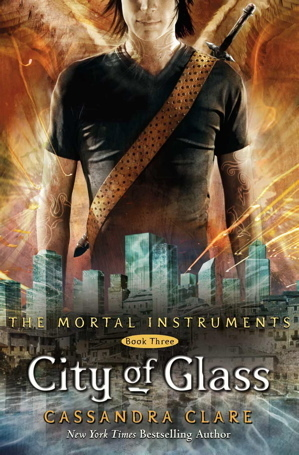 cityofglass.jpg