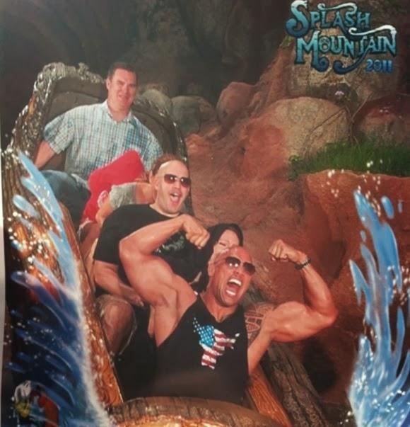 dwayne_johnson_splash_mountain.jpg