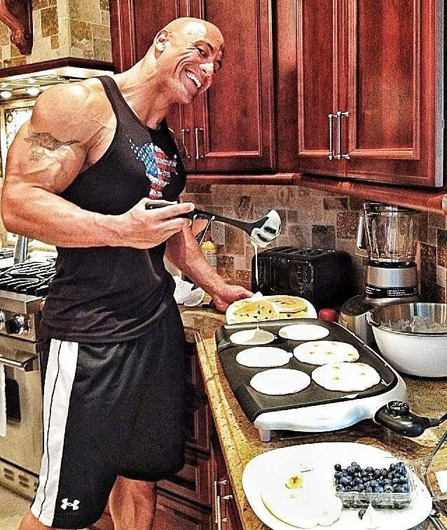 dwayne-johnson-cooks.jpg