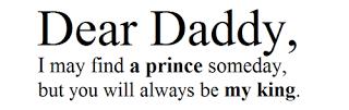 dear_dad.png