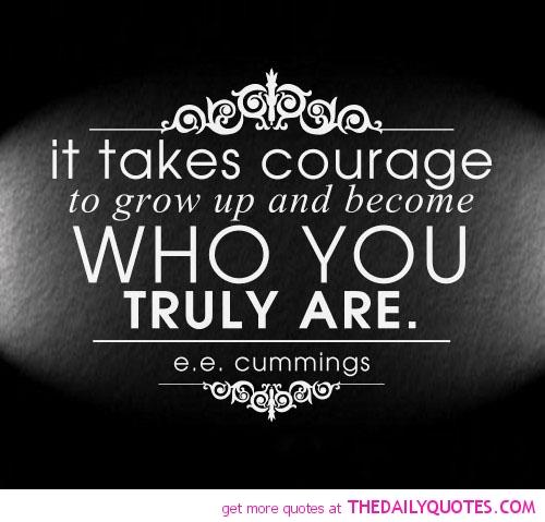couragequote_cummings.jpg