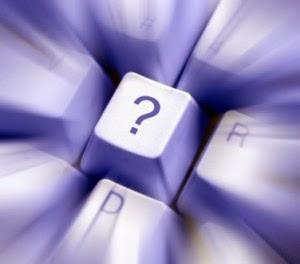 purple_questionmark.jpg