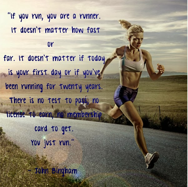 running_quote.jpg