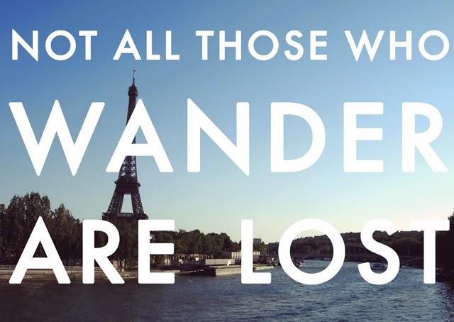 wander_quote.jpg