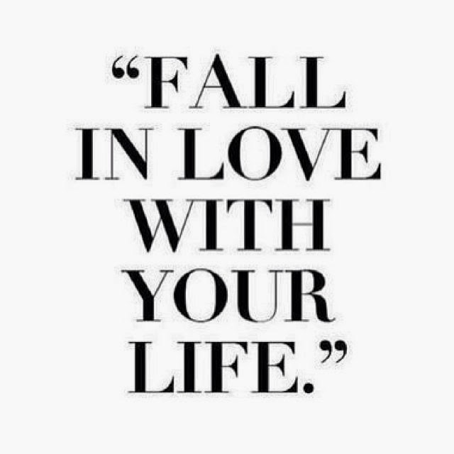 fall+in+love+with+life.jpg