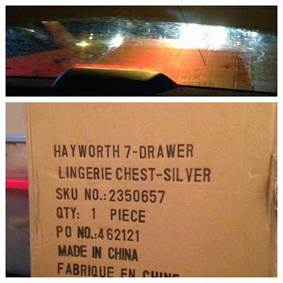 hayworthdelivery.jpg