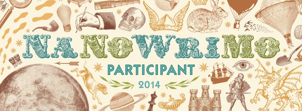 nanowrimo2014_banner.jpg