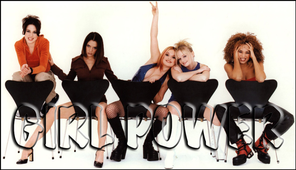 spicegirls_girlpower.jpg