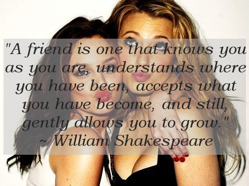 friends_quote_2.png