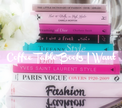 coffee-table-books_banner.png