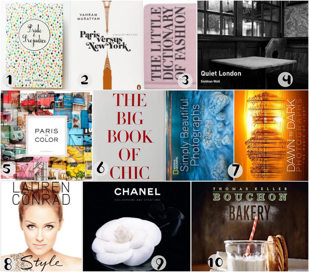 coffeetablebooks_collage2_edit.png