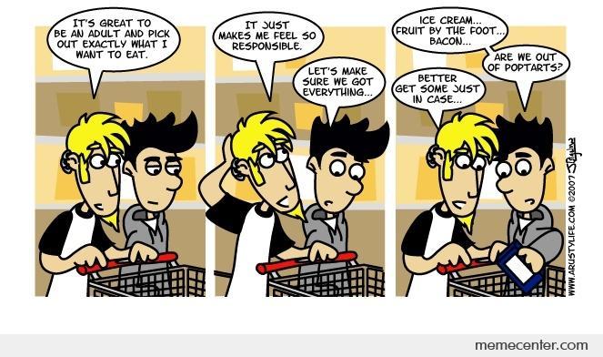 adult_foodshopping.jpg