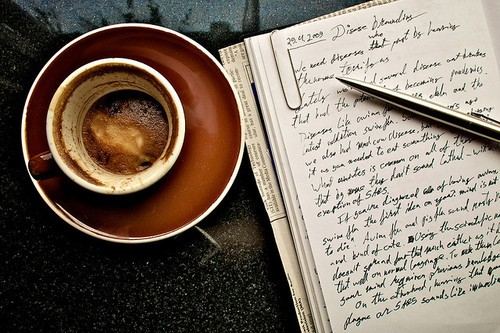 writingnovel.jpg