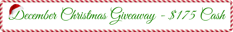 Giveaway+amount.png