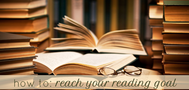 readinggoal_banner.png