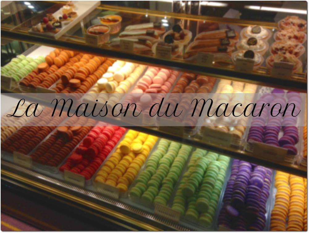 macaronshop.png