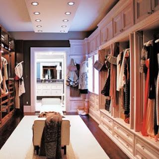 Carrie&Big_closet.jpg