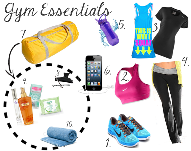 gym_essentials.png