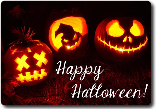 happy_halloween.png