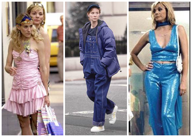 satc_badfashion_collage.png