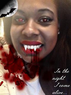 vampire_me.png