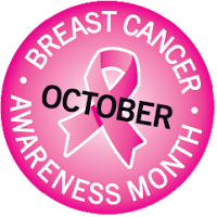 breastcancermonth.png