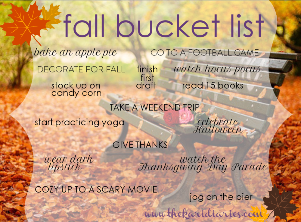 fall-bucket-list-14.png