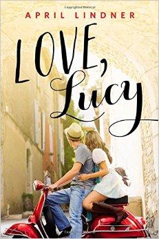lovelucy_bookcover.jpg
