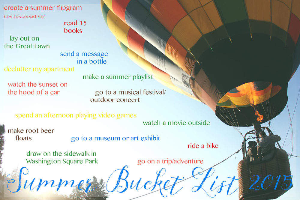 summerbucketlist.png