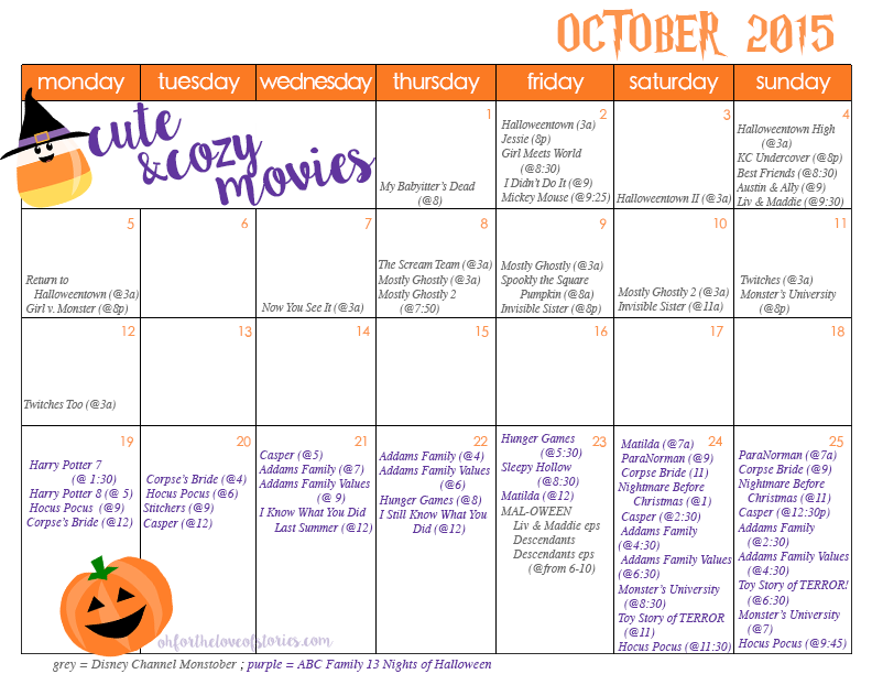 OctoberSchedule_Disney_ABC.png