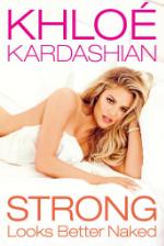 khloe-kardashians-book.jpg