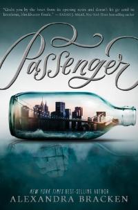 passenger.jpg