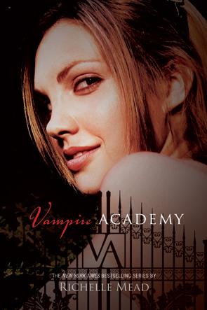 vampireacademy.jpg