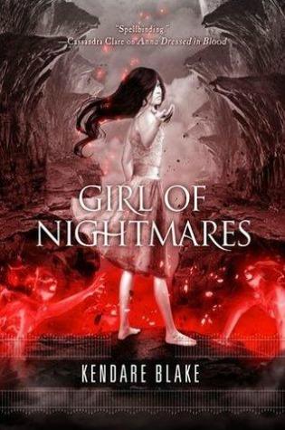girlofnightmares.jpg