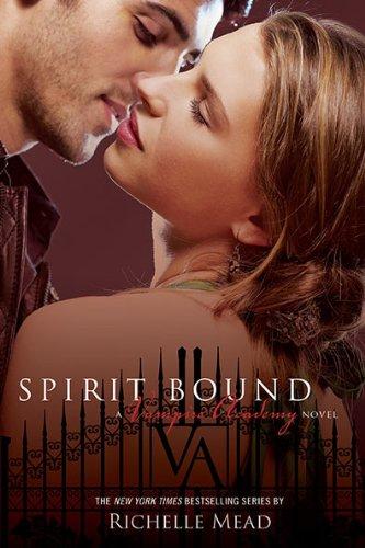 spiritbound_va.jpg