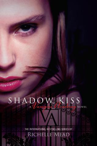 shadowkiss.jpg