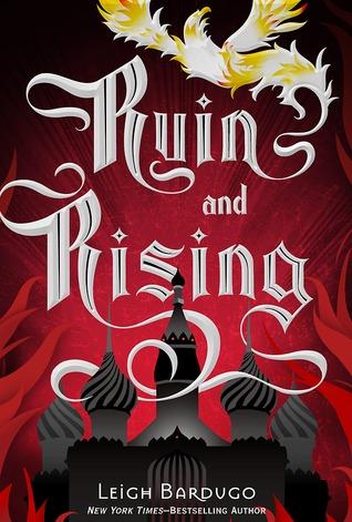 ruin&rising.jpg
