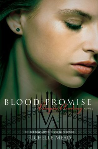 bloodpromise_va.jpg