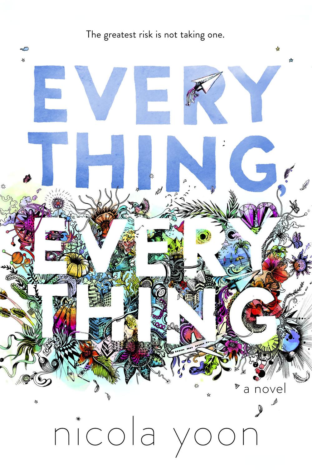 everythingeverything.jpeg