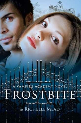 frostbite_va.jpg