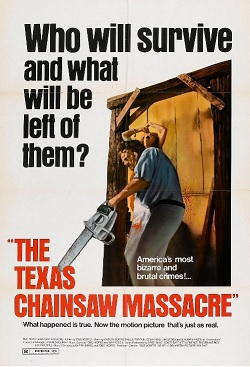 texaschainsaw_poster.jpg