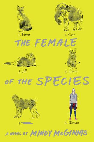 femalespecies.jpg