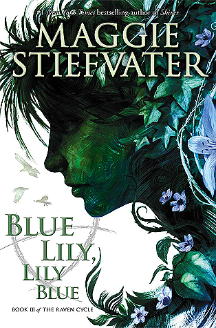 bluelily.jpg