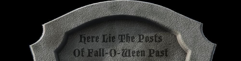 tombstone_header3.png