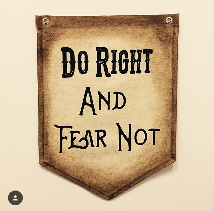 do right.jpg